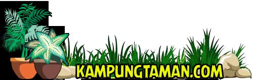 KampungTaman (dot) com